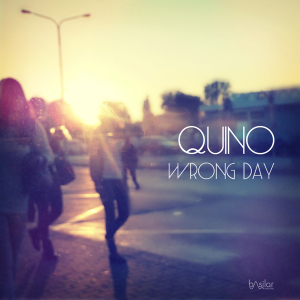 600x600_Quino_WrongDay