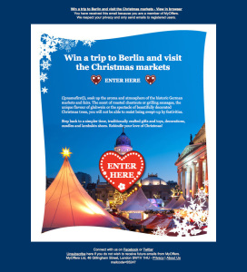 berlin_email_myoffers