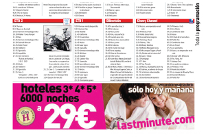 lastminute_diash_newspaper