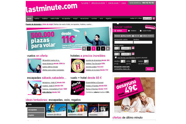 lastminute_web