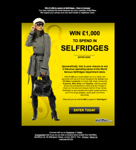 selfridges_email_myoffers