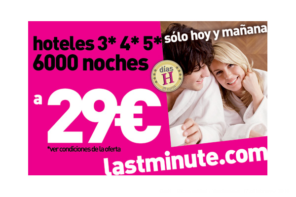 lastminute_diash_advert