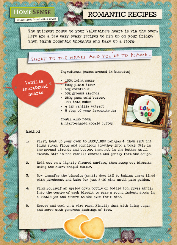 HS_recipes_Valentines_Day_Recipes_shortbread