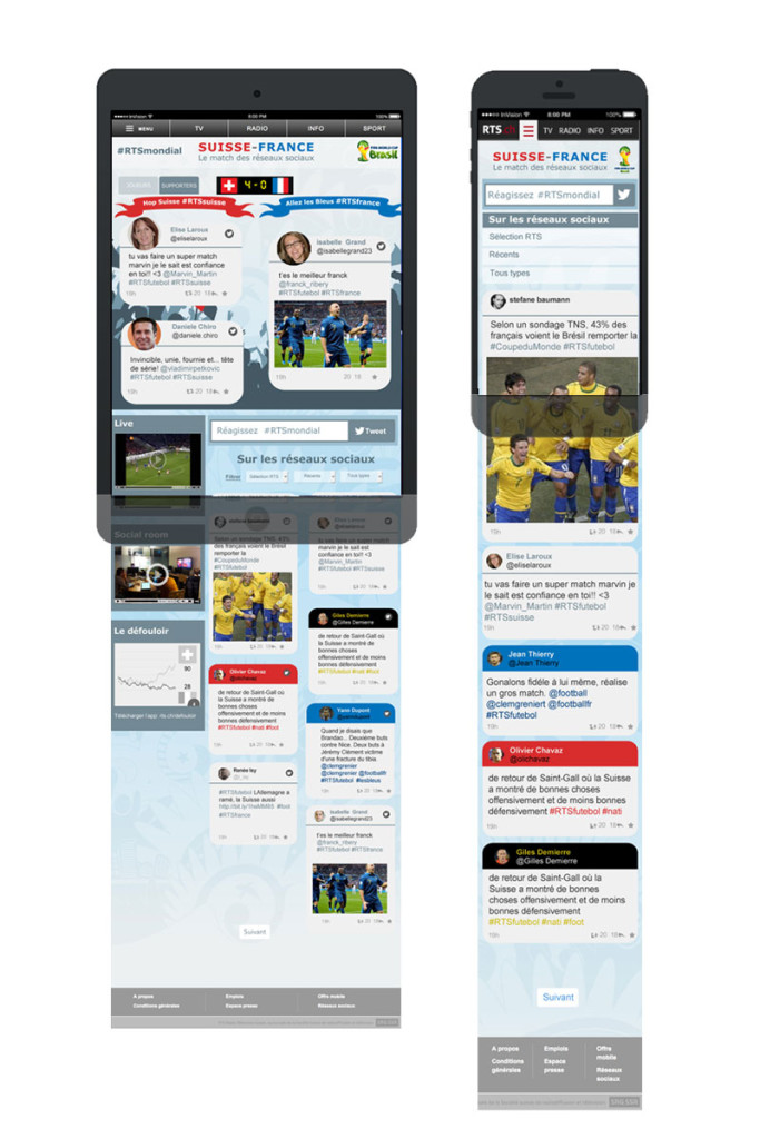 RTS_football_iphone_ipad