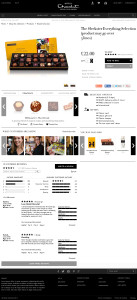 Product-Page-960px_v1_retouch