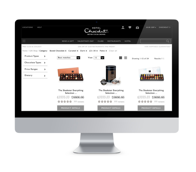 hotel_chocolat_category_imac