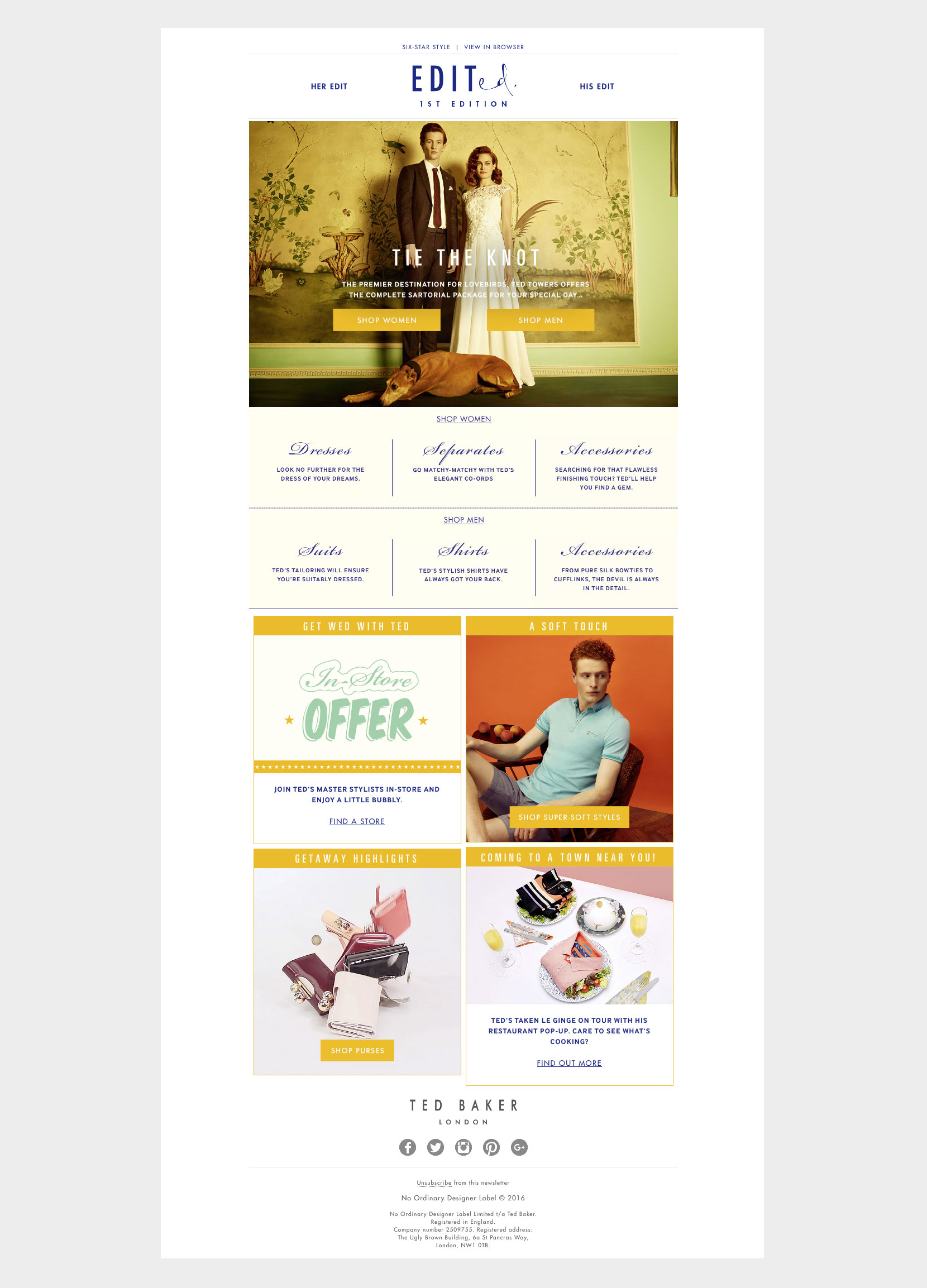 tedbaker-newsletter-edited
